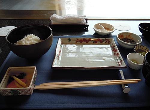 和食、レストラン料理の高画質画像