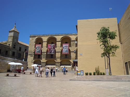 コルドバ、スペイン 2の高画質画像