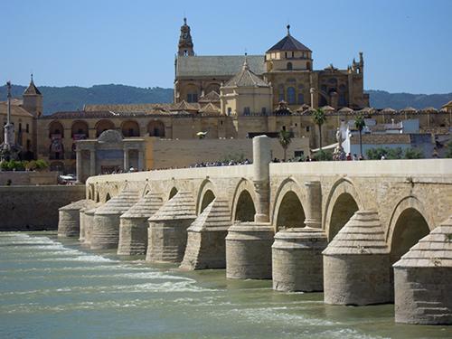 コルドバ、スペイン 6の高画質画像