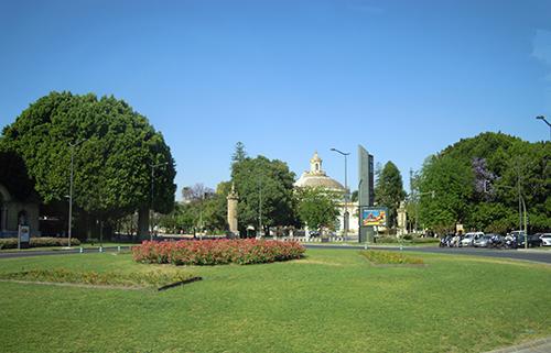 セビリア、スペイン 1の高画質画像