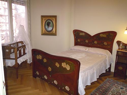 ミラ邸の内部、バルセロナ 9の高画質画像