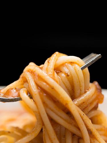 スパゲティ 4の高画質画像