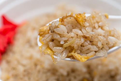 炒飯 1の高画質画像