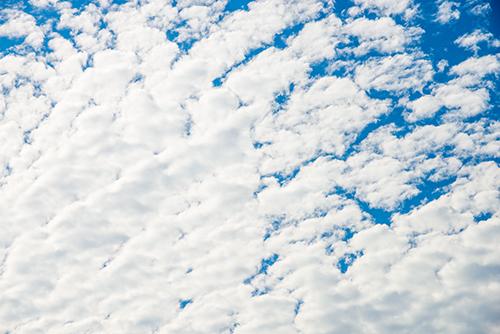 青空 5の高画質画像