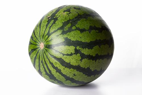 スイカ 西瓜 1の高画質画像