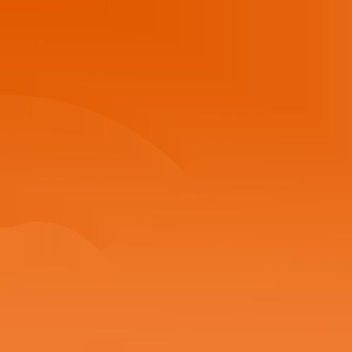 RSSのアイコン 透過PNGの高画質画像