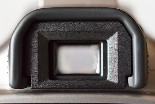 一眼レフの光学ファインダー 1の高画質画像
