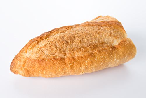 フランスパンの高画質画像