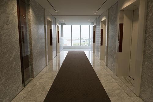 キヤノンサービスセンター横浜の高画質画像
