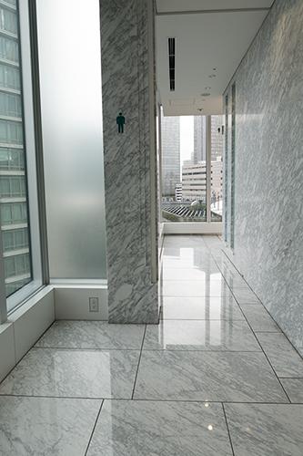 キヤノンサービスセンター横浜 1の高画質画像