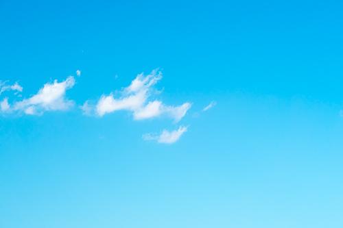 晴天の日 1の高画質画像