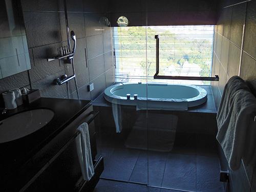 バスルーム、長崎県の高画質画像