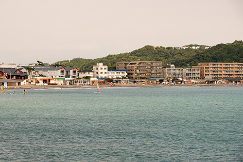 海の家 31の高画質画像