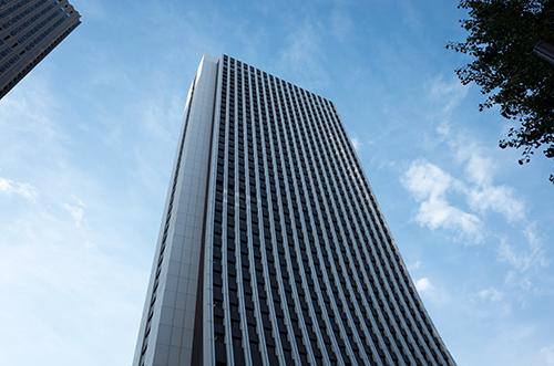 高層ビル 3の高画質画像