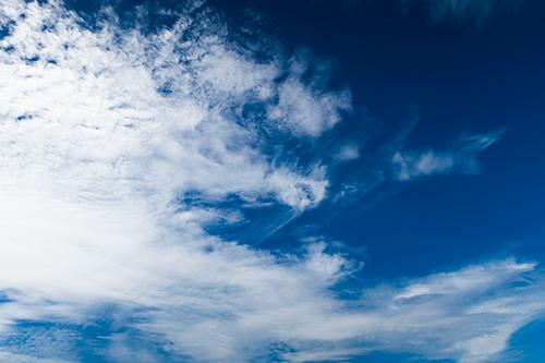 青空 9の高画質画像