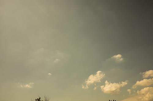青空 22の高画質画像
