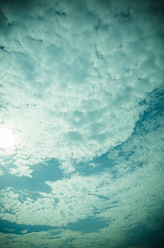 青空 35の高画質画像