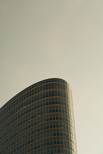 高層ビル 13の高画質画像