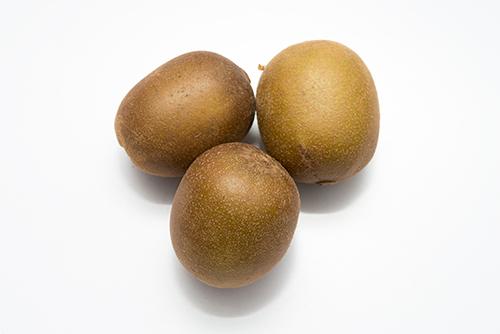 キュウイフルーツ 3の高画質画像