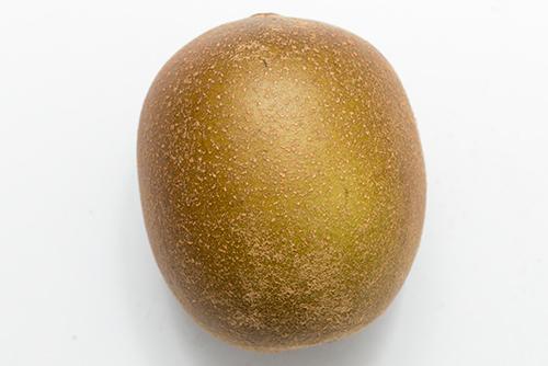 キュウイフルーツ 4の高画質画像