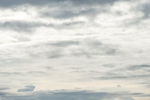 夕暮れの空 25の高画質画像