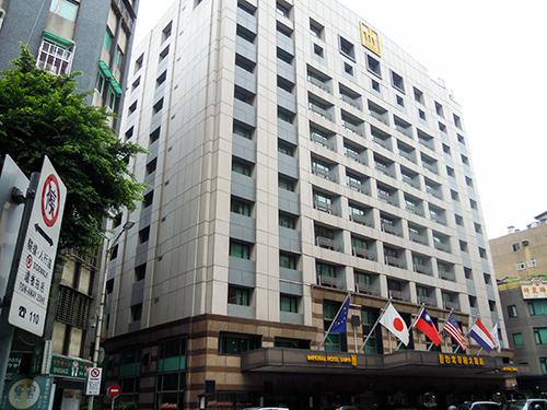 街並み、台湾 10の高画質画像