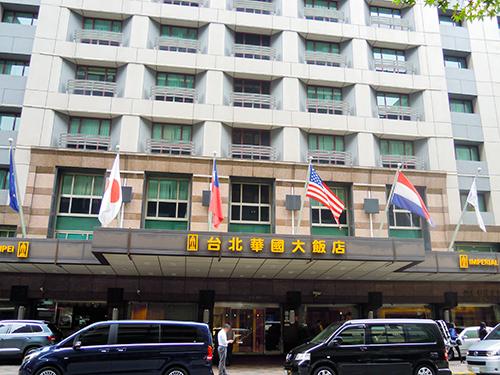 街並み、台湾 11の高画質画像