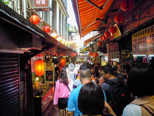 街並み、台湾 30の高画質画像