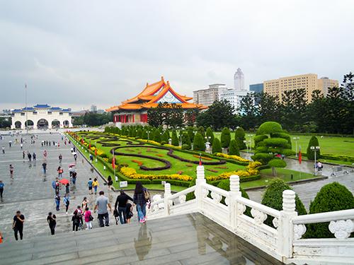 街並み、台湾 45の高画質画像