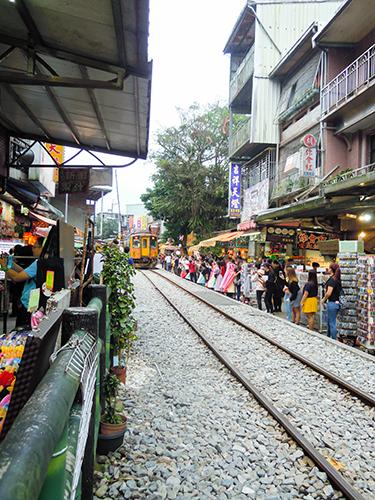 街並み、台湾 69の高画質画像