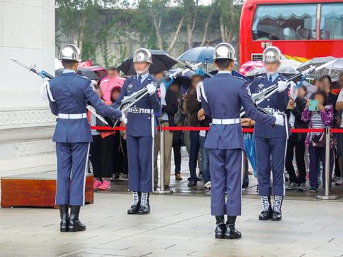 兵隊、台湾 6の高画質画像