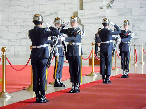 兵隊、台湾 8の高画質画像